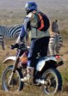 <!--:en-->Article Moto 80 Février 2014<!--:--><!--:fr-->Article Moto 80 Février 2014<!--:-->