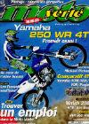 <!--:en-->Article Moto Verte Mars 2001<!--:--><!--:fr-->Article Moto Verte Mars 2001<!--:-->