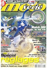 <!--:en-->Article Moto Verte Ethiopia 2002<!--:--><!--:fr-->Article Moto Verte Ethiopie 2002<!--:-->