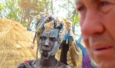 <!--:en-->New 2015 ! South West Ethiopia Tour !<!--:--><!--:fr-->NOUVEAUTÉ 2015 ! Le Raid Sud Ouest Ethiopie !<!--:-->