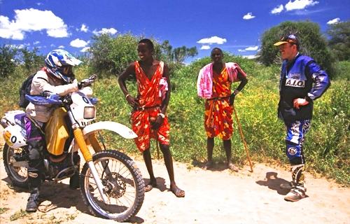 071-rencontre-des-Masai-a-m