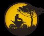 Motorbike Safaris Logo