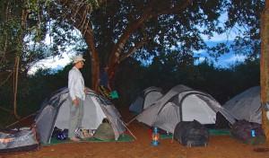 Bivouac-Nord-Tanzanie-CAMPING-NORTH-TANZANIA